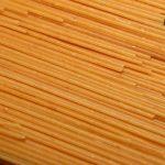 espaguetti integral ecologico somnatur