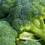brocoli ecologico