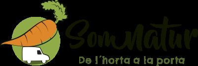Fruta, verdura y otros productos ecológicos online a domicilio.