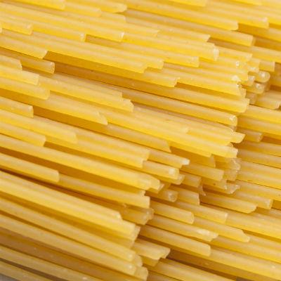 espagueti blanco ecologico somnatur