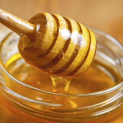 miel ecologica milflores