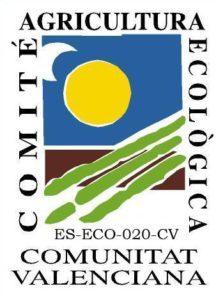 CERTIFICACIÓN ECOLÓGICA COMUNIDAD VALENCIANA SOMNATUR